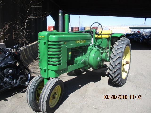 johndeer-2